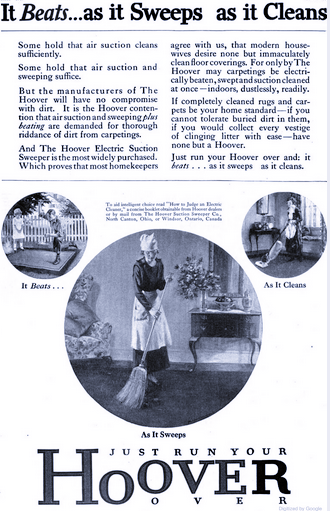 Woman's_Home_Companion_1919_-_Hoover